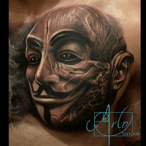tattoo artist di jogja arlo dicristina tattoo find the best tattoo artists