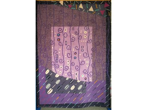 sitap tappeti prezzi tappeto quadrato moderno in di sitap a prezzo outlet
