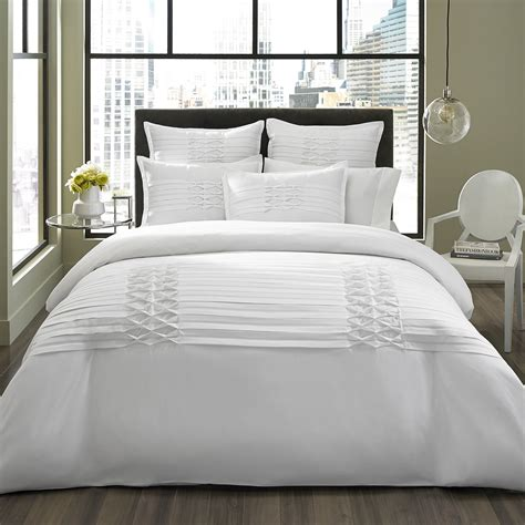 Park Bedding Company by Darby Home Co Bunche Park Duvet Cover Collection Reviews