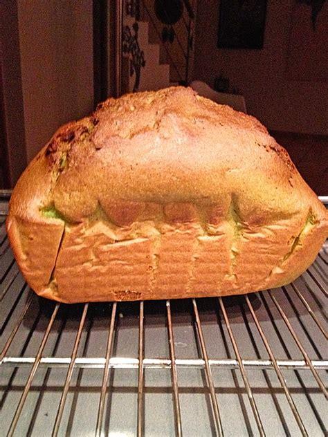 pandan kuchen rezept pandan kuchen rezept mit bild bbq chefkoch de
