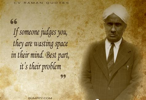 cv raman biography in english wikipedia 10 quotes demonstrates that cv raman unveiled science as