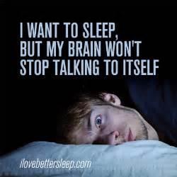 sleeping quotes quotesgram