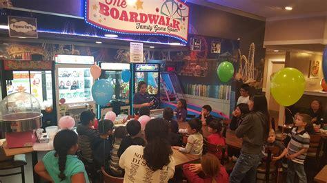Hometown Buffet Gift Card 2016 - family nights home town buffet