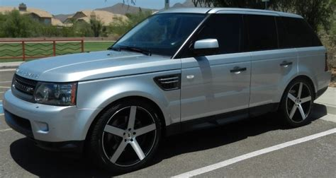 2006 range rover sport bolt pattern range rover wheels and tires for sale only 600 on