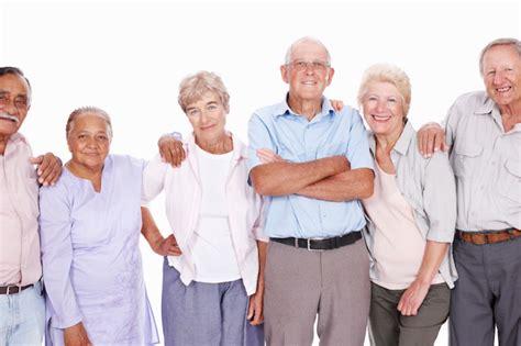 elderly www pixshark images galleries with a