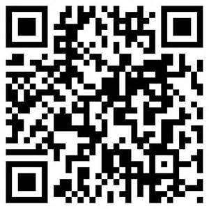 should i put a qr code on my business card qr code free stock photo domain pictures