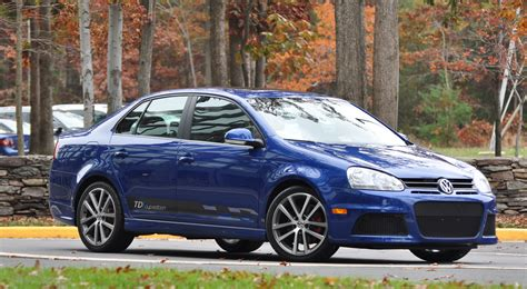 tdi volkswagen jetta 2010 volkswagen jetta tdi cup photos price specifications