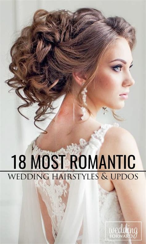 best 25 beautiful hairstyles ideas on easy homecoming hairstyles hair style and