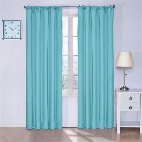 light and sound blocking curtains light and noise blocking curtains curtain menzilperde net