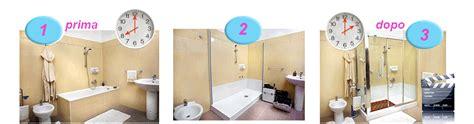 cabine doccia remail vasca nella vasca e sovrapposizione vasca da bagno remail