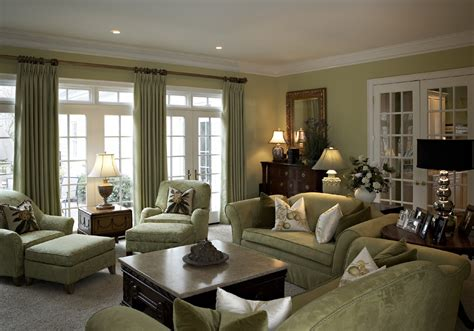 grey living room schemes furniture and living room color schemes home design ideas