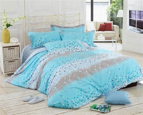 blue queen size comforter 37 top risks of attending blue queen bed sets blue queen