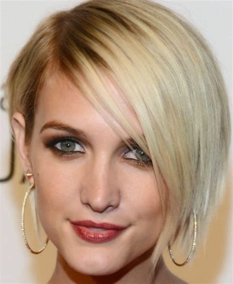 short pixie haircuts with asymmetrical bangs front and side view 20 bold asymmetrical pixie cuts
