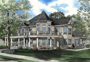 Victorian Style Home Plans by Nice Victorian Style House Plans 13 Luxury Victorian