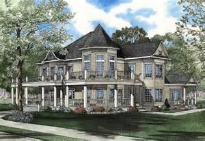 nice victorian style house plans 13 luxury victorian