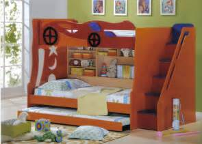 Childrens Wooden Bedroom Furniture by Solid Wood Childrens Bedroom Furniture Kids Bedroom