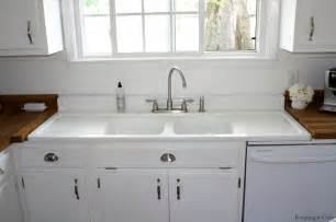 best kitchen sink with drainboard randy gregory design