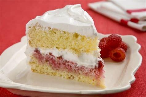 healthy dessert recipes food pinterest