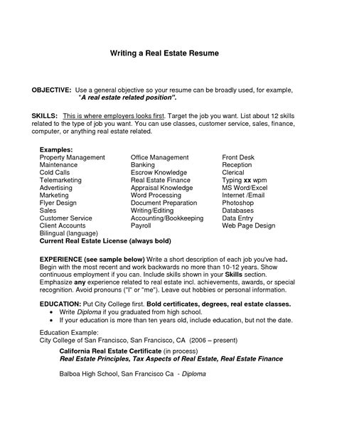 Resume Writing In Word Resume Template Custom Writing Words To Use Cheap Essay