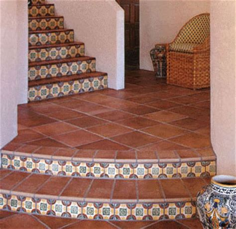 Mexican Tile Bathroom Ideas give your home a complete makeover by installing tiles