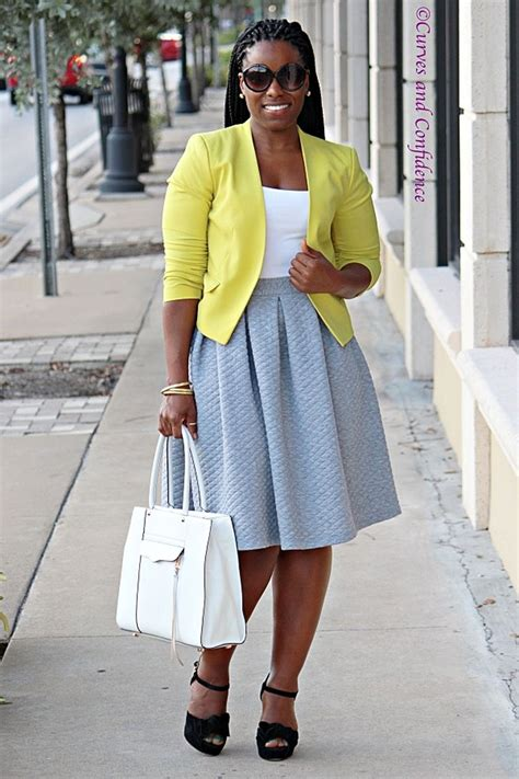 summer casual work outfits ideas   size