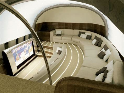 private jet interiors boeing 787 dreamliner to many private jets are the