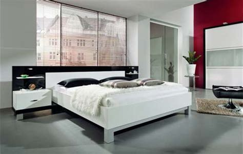 Inexpensive Beds For Sale Cheap Beds Beds Sale