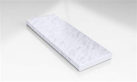 preiswerte naturstein fensterbänke nett fensterb 228 nke aus marmor galerie die kinderzimmer