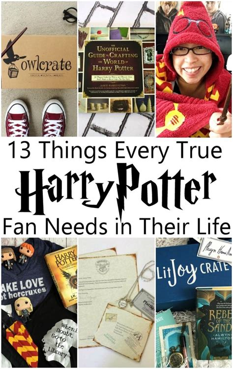 christmas gifts for harry potter fans 329 best gifts images on pinterest holiday gifts gift