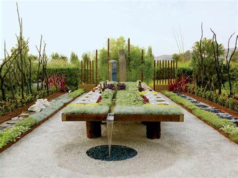 best landscape design sites best landscape design websites 2011 ch d award for landscape design california home