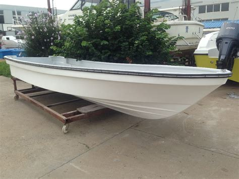 cheap work boats for sale 5 8m 19ft fiberglass material cheap price work boat small