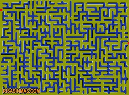 ilusiones opticas de risa laberinto ilusi 243 n 243 ptica