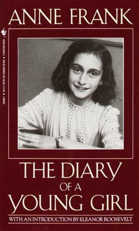frank diary book report frank the diary of a by frank
