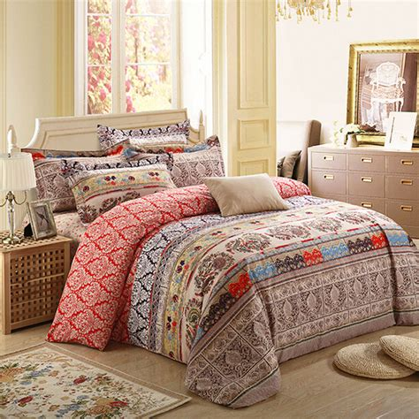 chagne bedding sets it s time for you to change your bedding set how