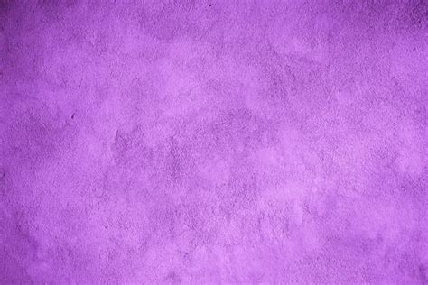 plain pattern en español free purple background images pictures and royalty free