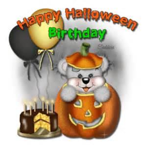 happy halloween birthday images happy halloween birthday halloween myniceprofile com