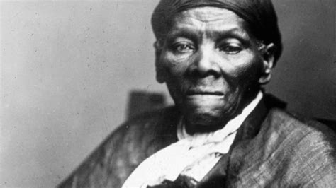 harriet tubman brief biography harriet tubman civil rights activist biography com