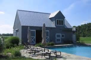 prefab barn home prefab barns shelter kit barn houses prefab homes