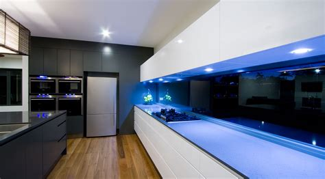 kitchen designers gold coast kitchen gold coast kitchen renovation gold coast kitchen