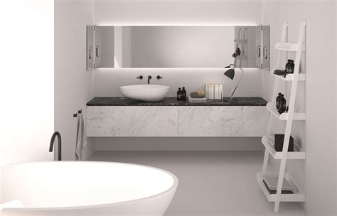 bathroom drops drop bath by benedini associati for agape