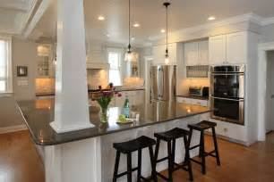Height above counter over counter hanging lights kitchen pendants
