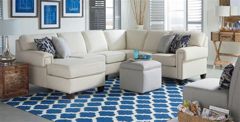 Contemporary Living Room Furniture Uk Modern Living Room Ideas Furniture Quality