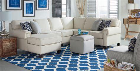 modern living room furniture uk modern living room furniture uk quality living room