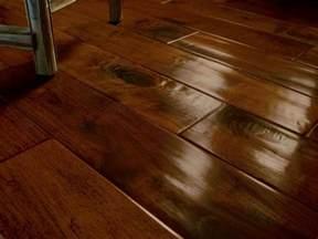 wood look vinyl flooring lowe s vinyl plank flooring