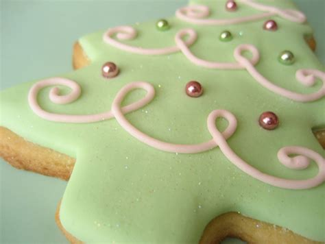 Best Icing For Decorating Cookies by Sugar Cookie Decorating Icing