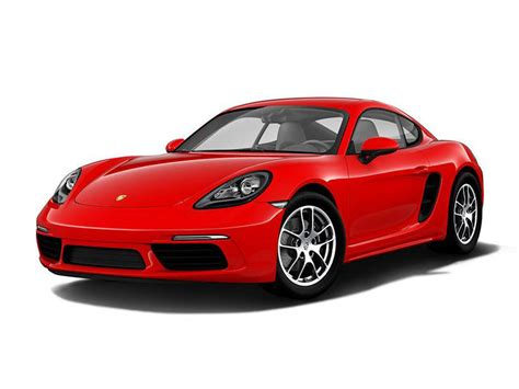 porsche cayman cover porsche cayman 2018 prices in pakistan pictures and