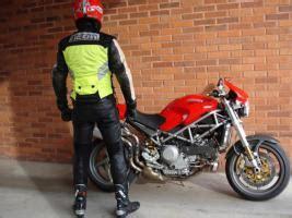 Motorradbekleidung Aargau by Icon Sicherheitsweste Ausverkauf Motorrad Bekleidung