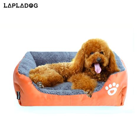 cheap dog couch popular round dog beds buy cheap round dog beds lots from
