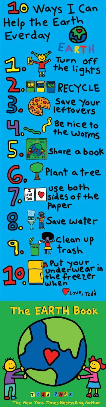 themes in the book every day 25 best ideas about earth day on pinterest earth cake