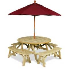 Patio Table And Umbrella Triyae Backyard Table Umbrella Various Design Inspiration For Backyard